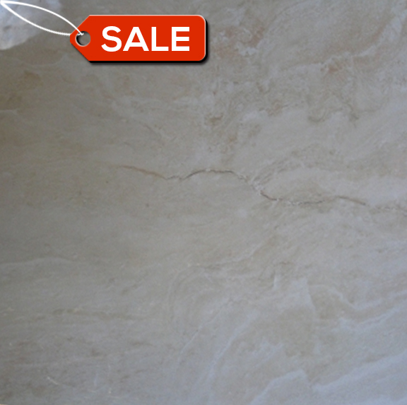 Novana Porcelain | 24x24 | Polished