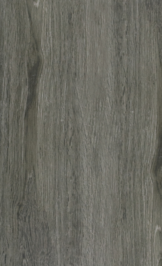 Wood | 6.5x40 | Oceano Porcelain Tile