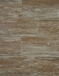Noce Travertine | Vein Cut | 12x24 | Polished