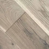 Pacific Direct, Amorosa White Oak, HH1328, Engineered Wood Flooring, 9.5