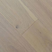 Pacific Direct, Beaujolais Oak, HH0738, Engineered Wood Flooring, 7.5