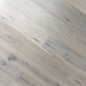 Pacific Direct, Bianco Oak, HH0012, Engineered Wood, 7.5