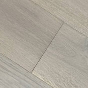 Pacific Direct, Donatello Oak, HH0011, Engineered Wood, 7.5