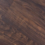 Pacific Direct, Exotic Walnut, ESPC154, Luxury Vinyl Tile, 7