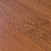 Pacific Direct, Provence Oak, HH0733, Engineered Wood Floor, 7.5