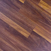 Pacific Direct, Santos Mahogany, ESPC152, Luxury Vinyl Tile, 9