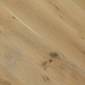 Pacific Direct, Seneca Oak, HH0007, Engineered Wood, 7.5