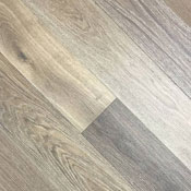 Pacific Direct, Syrah Oak, HH0739, Engineered Wood Flooring, 7.5