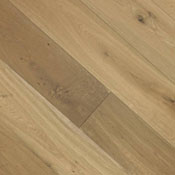 Pacific Direct, Tintoretto Oak, HH0008, Engineered Wood, 7.5