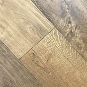 Pacific Direct, Mystere White Oak, HH1326, Engineered Wood Flooring, 9.5