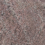 Paradisso Granite | 12x12 | Polished