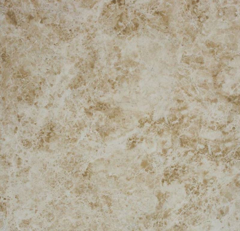 Pietra Cappuccino Porcelain Tile | Polished