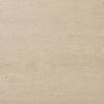 Porto Bella Porcelain Tile | Matte | 18x18 | Discount Tile | Tile Warehouse Sale