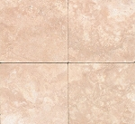 Durango Travertine | 12x12 | Tumbled