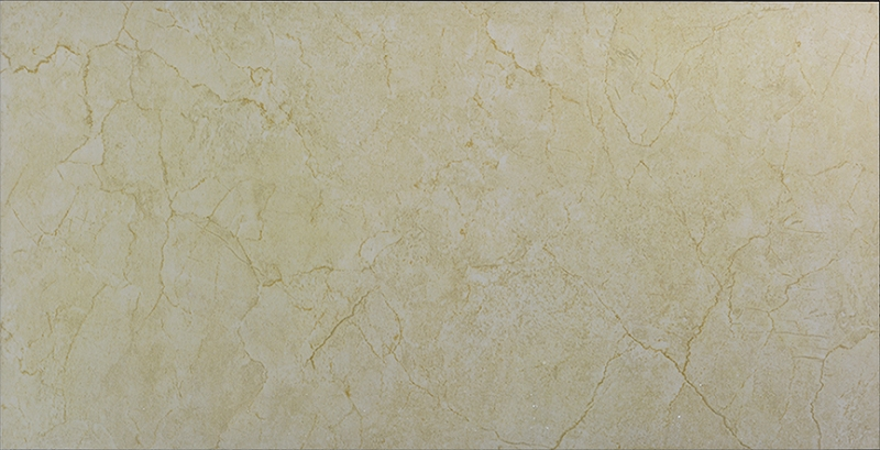 Crema Marfil 12x24 Polished Porcelain