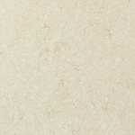 Sahara Beige Marble | 18x18 | Honed