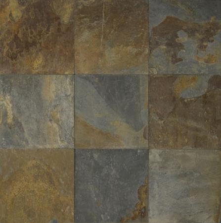 Dynasty Slate Gauged 12x12 16x16