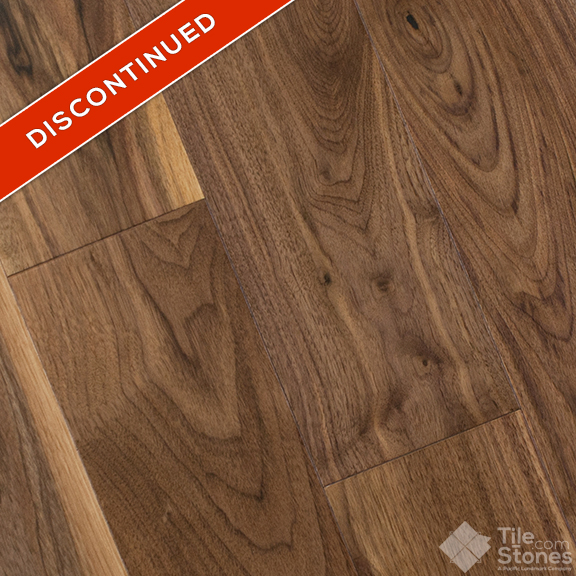 Max Windsor | American Walnut | Maximus | Windsor Smooth Collection
