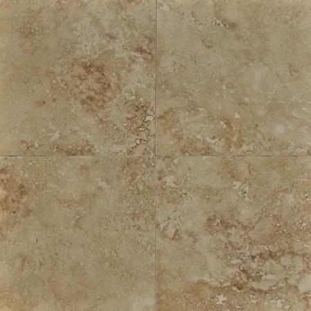 Roma Camel Glazed Porcelain 6 5x6 5 13x13 12x24 20x20