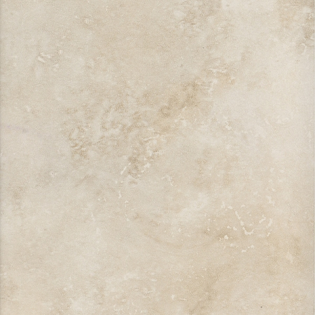 Roma Almond Porcelain | Matte | 12x12 | 12x24 | Beak 1x1 (Limited) | 1x12 Quarter Round (Special Order)