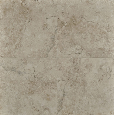 Merlot Glazed Porcelain 10x10 13x13 10x20 And 20x20 Tiles