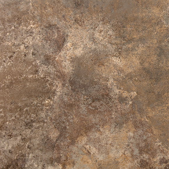 Texas Glazed Porcelain Tile