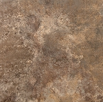 Texas Glazed Porcelain | 18x18 | Discount Tile | Tile Warehouse Sale