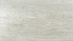 Topo Porcelain Tile 13x24 | Discount Tile | Tile Warehouse Sale