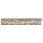 Emperador Light Marble Ogee | 1 Step | 2