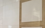 Pure White Porcelain Tile 36x36  |  Natural Finish | Discount Tile | Tile Warehouse Sale