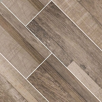 Sierra Sage Wood Look Flooring | 9x48 |
