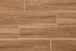 Cherry | 5x32 | Wood Plank Porcelain