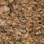 Toffee Granite Slab