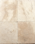 Tuscana Verona Travertine Paver | 1x1/4