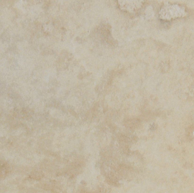Tuscany Ivory |12x12|12x24|16x16|18x18|24x24 Honed Filled Travertine
