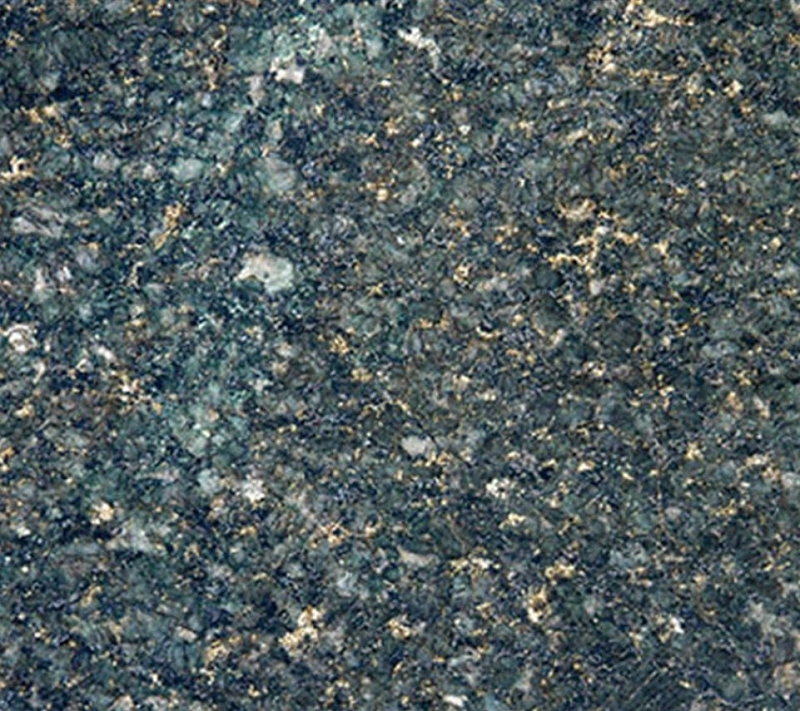 Ubatuba Granite Slab