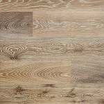 Venician Oak | Antique Collection 7 1/2