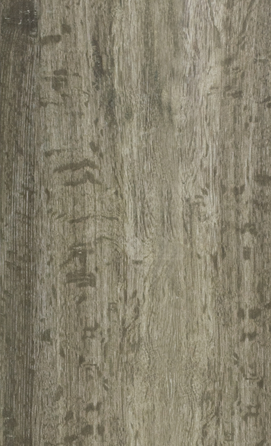 Wood | 6.5x40 | Verde Porcelain Tile