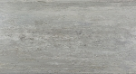 Ceniza Porcelain Tile 13x24 | Discount Tile | Tile Warehouse Sale