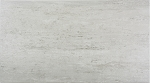 Gris Porcelain Tile 13x24 | Discount Tile | Tile Warehouse Sale