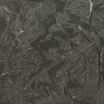 Virginia Mist Granite Slab