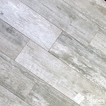 Crate Series | Weathered Board | 6x24 | 8x48