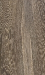 Wood | 6.5x40 | Marrone Porcelain Tile