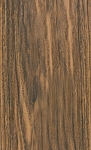 Ecollection | 6x36 | Bocote Wood Porcelain Tile