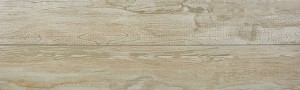 Salvage Honey 6x40 Wood Grain Porcelain Tile