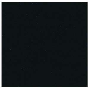 Black Absolute Granite | 12x12 | 18x18 | Polished