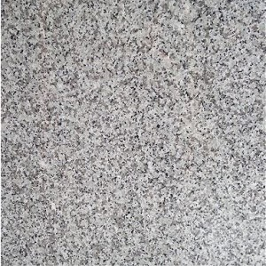 Blanco Taupe Granite Slab