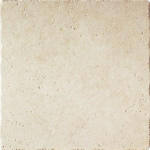 Vinci Beige Glazed Porcelain 6x6 12x12 Amp 18x18 Tiles