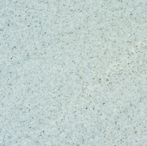 Imperial White Granite | 12x12 | 18x18 | Polished