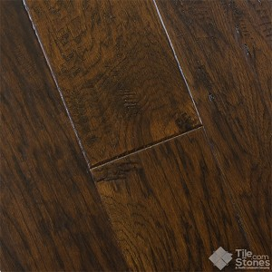 Max Windsor | Chateau Hickory | Outback Handscraped Collection